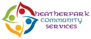 Heatherpark Community Services